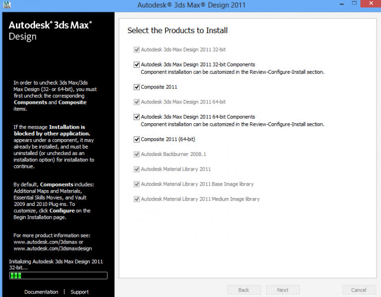 3ds max 2010 serial number and product key